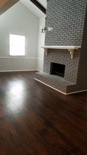 Flooring Lithia Springs Ga