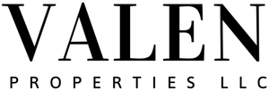 Valen Properties, LLC